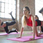 腰痛対策のための筋トレはこれを行うべし!腹筋・背筋だけでは不十分