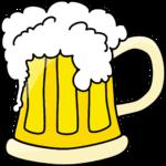 今日も一杯!腰痛を悪化させない飲酒方法を解説